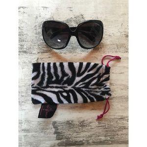 💋Baby Phat Sunglasses